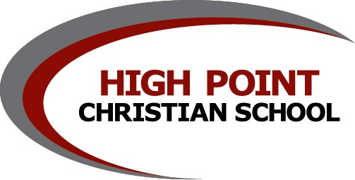 High Point Christian School Madison WI