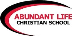 abundant life christian school madison wi