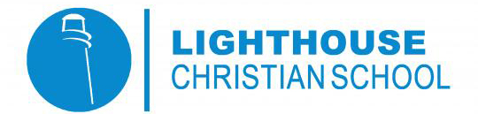 lighthouse christian school madison wi